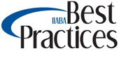 best practices agency award winner insuring lawyer