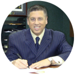 michael-carroll-president-insuring-lawyer