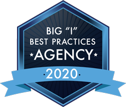 Big I Best Practices Agency 2020