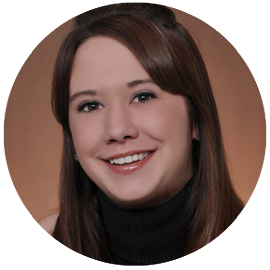 stacie-meyer-underwriting-director-insuring-lawyer